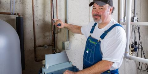 How to Protect Your Plumbing From the Effects of Hard Water , Thomasville, North Carolina