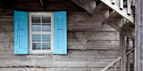 When Do Residential Windows Need to Be Replaced?, Muskogee, Oklahoma