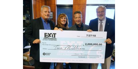3 Reasons to Own a Real Estate Brokerage, Minneapolis, Minnesota