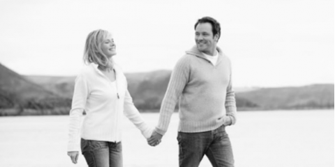 3 Tips to Make Dating With Anxiety Easier , Aliso Viejo, California