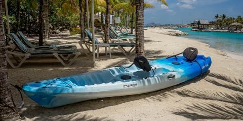 Experience the Adventure of a Lifetime Kayaking & Snorkeling in Kealakekua Bay, Kealakekua, Hawaii