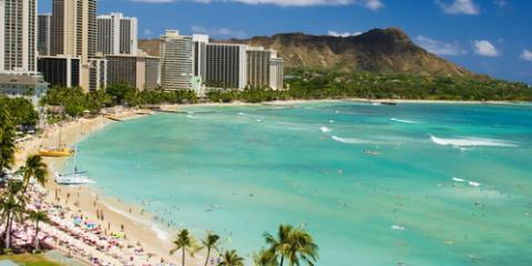 3 Amenities The Imperial Hawaii Resort at Waikiki Offers Your Family, Honolulu, Hawaii