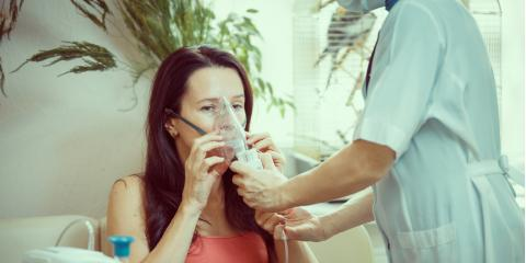 3 Reasons Why More People Need to Build Careers Through Respiratory Therapist School, Manhattan, New York