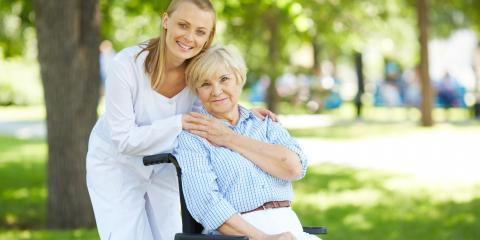 What Is Respite Care & When Would You Need It?, Croghan, New York