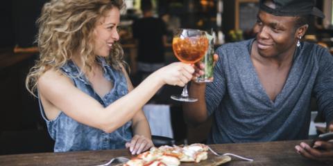 3 Must-Try Restaurants for Anyone Visiting Babylon, Babylon, New York