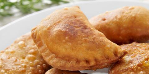 Bronx Restaurant Explains the Key Components of Great Empanadas, Bronx, New York