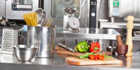 Top 3 Pre-Holiday Restaurant Equipment Maintenance Tips, Raleigh, North Carolina