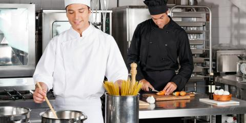3 Reasons Restaurant Grease Trap Cleaning Is Vital to Your Eatery, Anchorage, Alaska