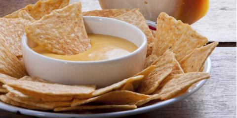 5 Delicious Gluten-Free Menu Items You Can Try at Grins Restaurant, San Marcos, Texas