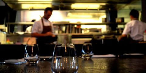How Regular Restaurant Equipment Service Helps Your Kitchen Run Smoothly, Anchorage, Alaska
