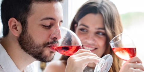 3 Beginner-Friendly Tips for Discussing Wine  , St. Petersburg, Florida