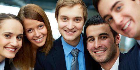 3 Advantages of Taking Your Employees to a Restaurant, Fairbanks, Alaska
