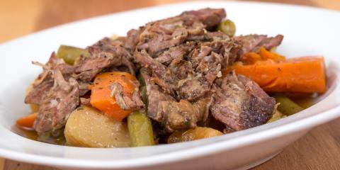 Make Comfort Food Part Of Your Healthy T At Cincinnati S Best Family Restaurant Green