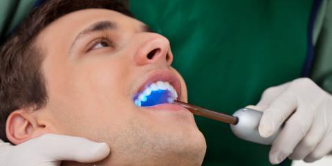 What Is Restorative Dentistry?, Kalispell, Montana