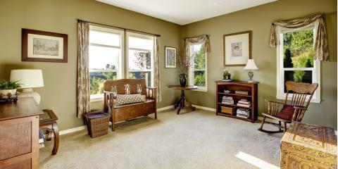 Don't Buy New When You Can Restore Furniture Instead, Cincinnati, Ohio