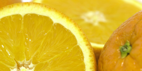 5 Foods for Glowing Skin From Hartford's Leading Skin Surgeon, Hartford, Connecticut