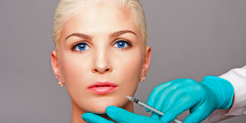 3 Ways Restylane® Will Help You, Weatogue, Connecticut
