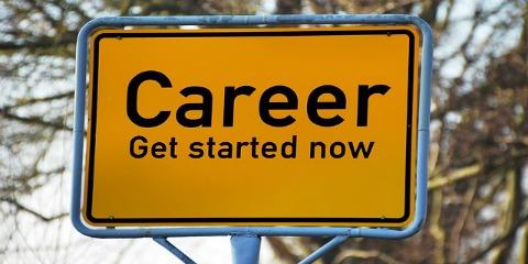 Discover Your Ideal Career Path With Career Coaching & Assessment Services From ResumeSOS.com, Penfield, New York