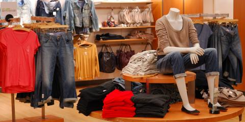 4 Tips for Simplifying Retail Store Remodeling Projects, Russellville, Arkansas
