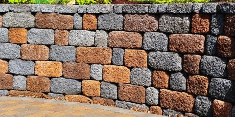 How to Tell if You Need a Retaining Wall, Brunswick, Ohio