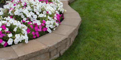3 Convincing Reasons to Install a Retaining Wall , Saratoga, Wisconsin