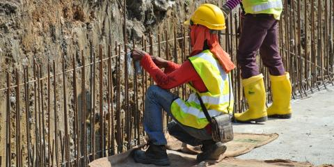 A Guide to Retaining Walls From Rugged Slopes Hawaii, Honolulu, Hawaii