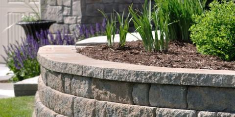 Get Your Brickwork Done by the Best Home Contractor in Maryland Heights, Maryland Heights, Missouri