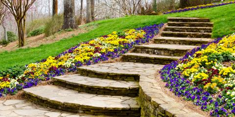 3 Signs Your Property Needs a Retaining Wall, Missouri, Missouri