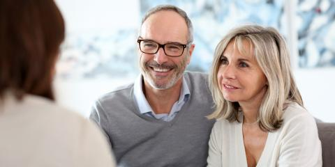 Should You Retire Early?, Manhattan, New York