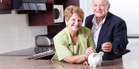 How Can Moving to a Retirement Community Help Your Finances?, Northwest Travis, Texas