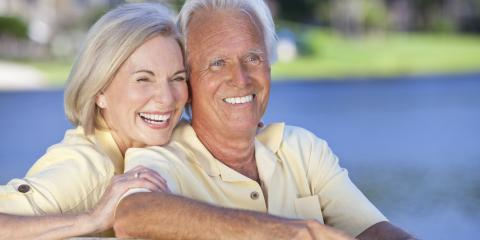 How Do Independent Living & Continuing Care Retirement Communities Differ? , Northwest Travis, Texas