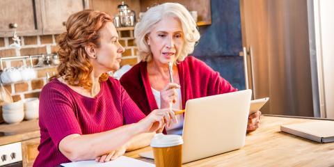 3 Mistakes to Avoid When Choosing a Retirement Community, Onalaska, Wisconsin
