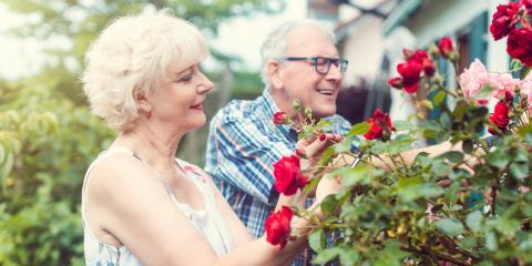 3 Tips When Downsizing for Retirement, Onalaska, Wisconsin