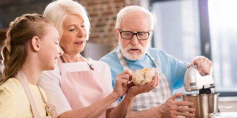 How Soon Should I Start Retirement Planning?, Pagosa Springs, Colorado