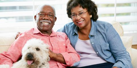5 Considerations When Looking for a Retirement Home, Freedom, Wisconsin