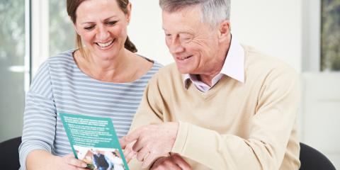 3 Qualities to Look For When Finding a Retirement Home for a Parent, Rocky Fork, Missouri