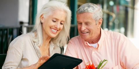 3 Signs It's Time to Discuss Retirement Homes With Your Spouse, Rocky Fork, Missouri