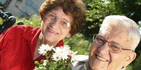 Retirement Living at Its Finest In Heath's Premier Assisted Living Facility, Heath, Ohio