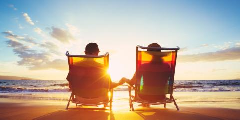 5 Reasons to Open an IRA for Retirement Planning, Wisconsin Rapids, Wisconsin