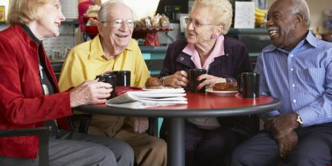 Hawaii Retirement Home Explains 3 Reasons Adult Day Care Is Beneficial, Honolulu, Hawaii