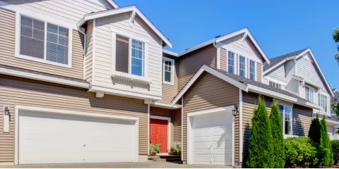 3 Ways Siding Protects Your Home, St. Charles, Missouri