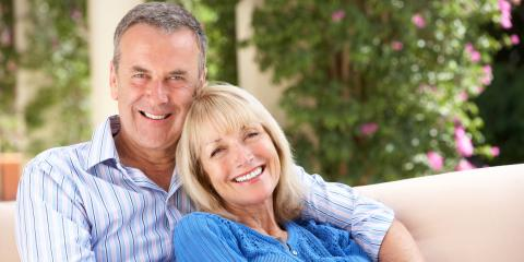 The Qualifications for a Reverse Mortgage Explained, Lone Tree, Colorado