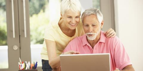 Your Reverse Mortgage FAQs Answered, Lone Tree, Colorado