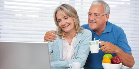 Is a Reverse Mortgage a Good Idea for Seniors? , Lone Tree, Colorado