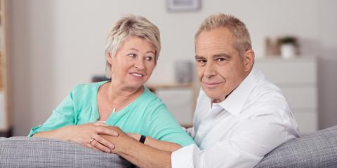 The Pros & Cons of a Reverse Mortgage, Edina, Minnesota