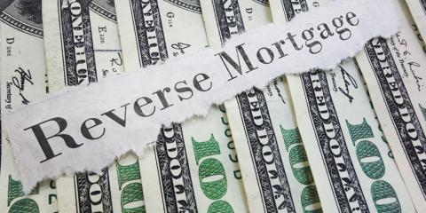 Sign up for Tomorrow's FREE Educational Seminar on the latest Reverse Mortgage Rules & Regulations!, Edina, Minnesota