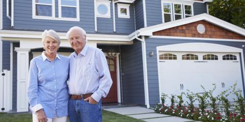 A Great Video Segment on Reverse Mortgages, Edina, Minnesota