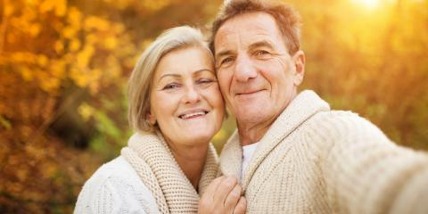 A Reverse Mortgage Could Be the Key to Your Retirement Planning!, Edina, Minnesota