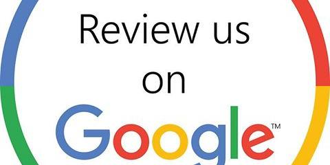 Leave Us A Review , Newington, Connecticut