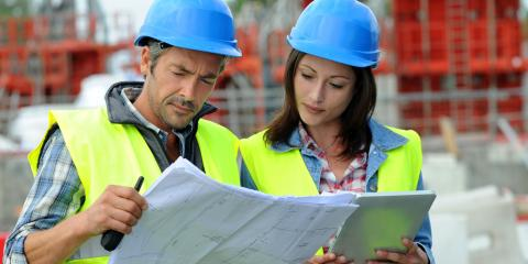 4 FAQ About Commercial Building Renovations, Columbus, Ohio
